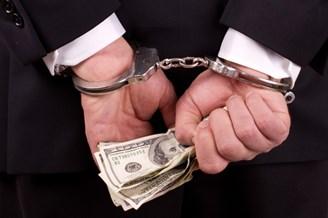Картинки по запросу адвокат по экономическим преступлениям